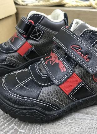 Детские высокие кроссовки 2019 - купить недорого вещи в интернет ... 635e5b3cbed