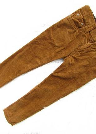 Стильные брюки штаны h&m