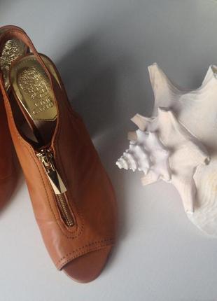 Роскошные туфли vince camuto