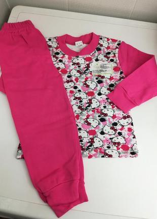 kristina cm - Детская одежда  Для девочек 09b29d1b9d692