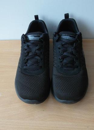 Обувь Skechers в Украине, официальный сайт и каталог, купить в ... 5dee6feb1c2