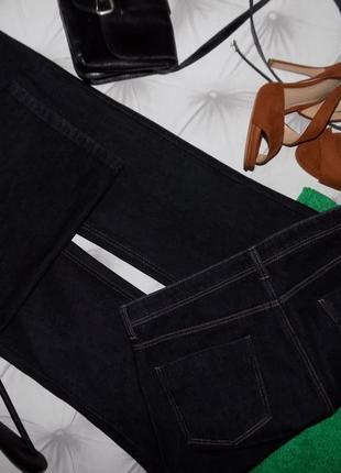 Шикарные джинсы/индиго.премиум класса4