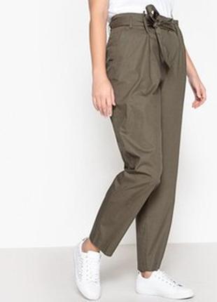 e24f51bac17d Одежда в стиле милитари, женская 2019 - купить недорого вещи в ...