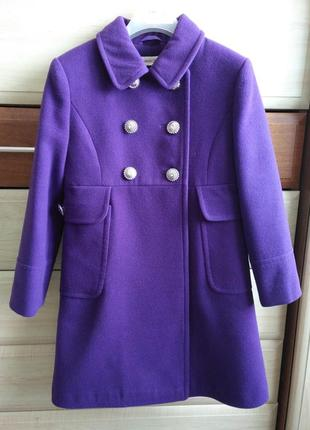 Пальто как новое!