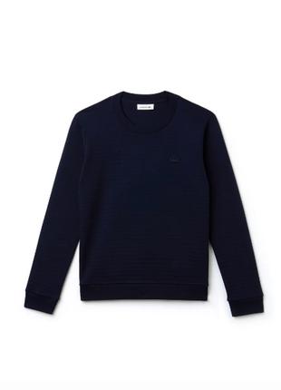 Lacoste свитер3