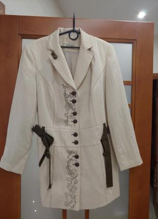 Белорусский костюм dioma р.50