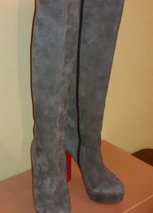 157971b1267b Обувь Nursace в Украине, официальный сайт и каталог, купить в ...