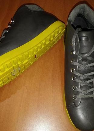 Мужские ботинки camper beluga 44 k300007-001