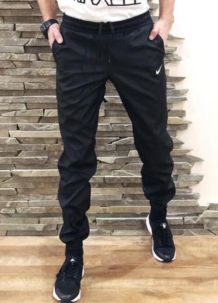 Прочные спортивные штаны (все размеры и расцветки)