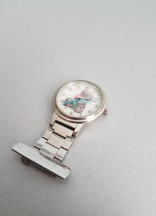 Часы me to you