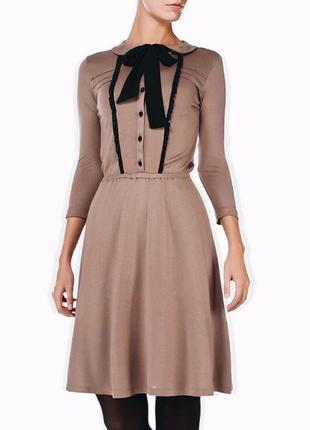 Платье mint&berry 💕