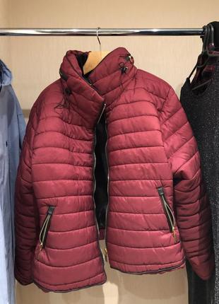 Курточка торг