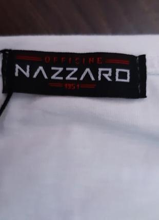 Джемпер, свитшот mazzaro2