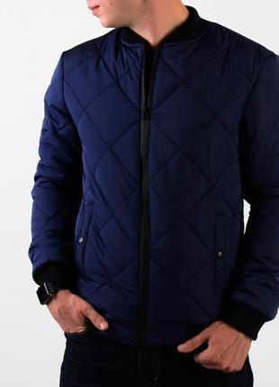 bab4a630a6d7 Осенние мужские куртки 2019 - купить недорого мужские вещи в ...