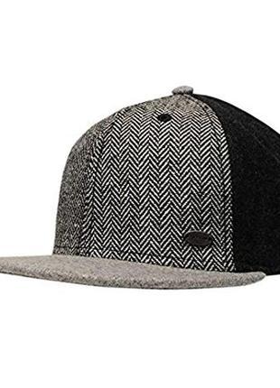 Firetrap мужская кепка/мужская бейсболка/зимняя мужская кепка