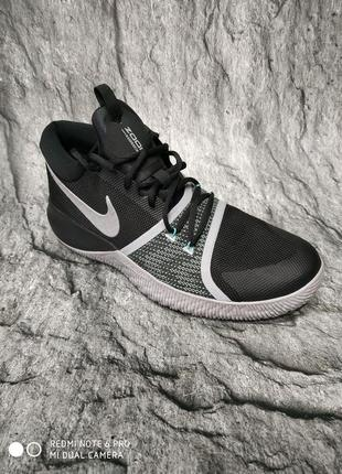 02dbb517 Мужские кроссовки Найк Зум (Nike Zoom) 2019 - купить недорого вещи в ...