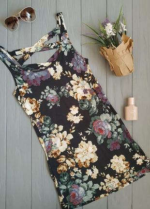 Женское платье фирма ajc, размер хс