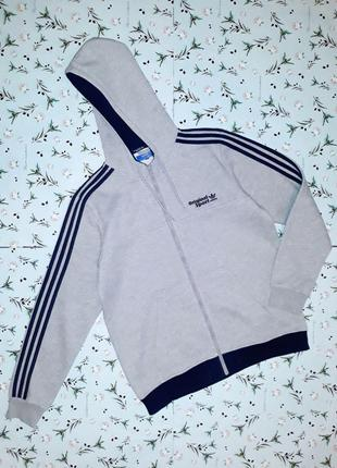 34498fffb35 -50% на 2-ю единицу шикарная утепленная куртка кофта adidas оригинал, размер