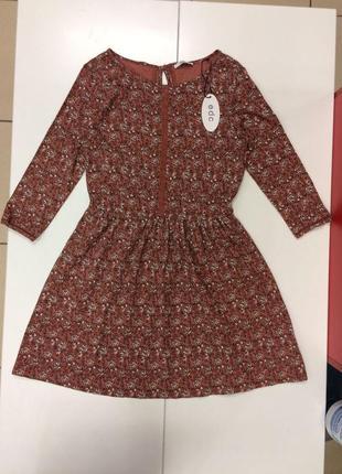 Платье бренда edc (1163)