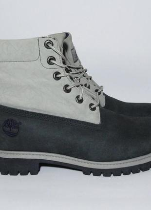 751abc5a7291 Мужская обувь Timberland 2019 - купить недорого мужские вещи в ...