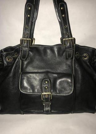 f9e392919b31 Большие женские сумки 2019 - купить недорого вещи в интернет ...
