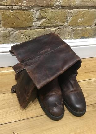 Сапоги и ботинки женские - купить недорого в интернет-магазине Киева ... cc6e5206f74