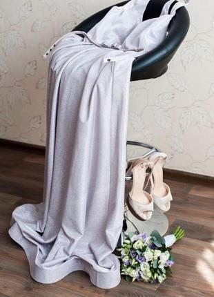 Платье,плаття,вечернее платье,вечірня сукня