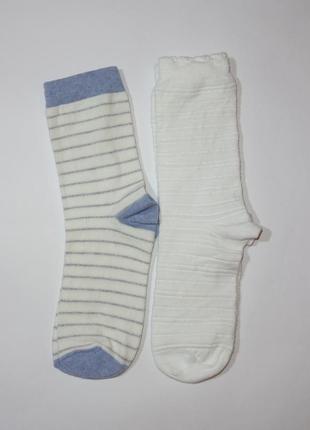 Набор носки primark1