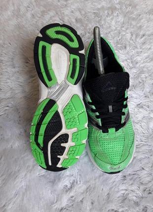 Кроссовки adidas2