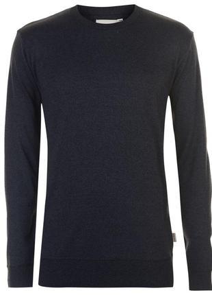 Lee cooper мужская кофта реглан свитер в наличии англия оригинал