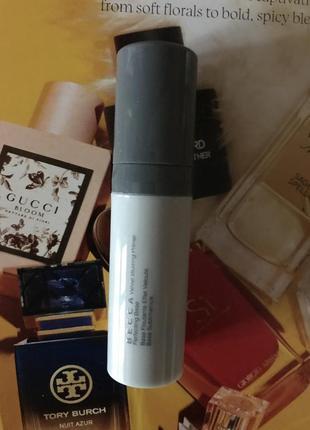 Праймер becca velvet blurring primer