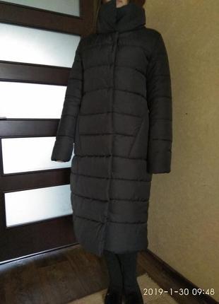 Зимние куртки женские 2019 - купить недорого вещи в интернет ... 239a5aeba27