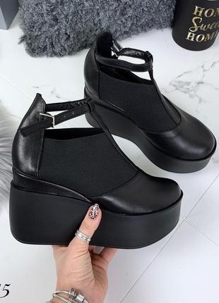 0053b0126573 Туфли женские 2019 - купить недорого в интернет-магазине Киева и ...