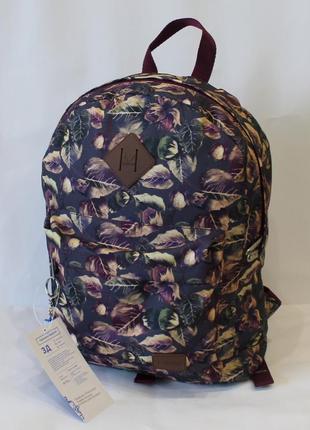 Рюкзак, ранец, городской рюкзак, спортивный рюкзак, стильный рюкзак, женский рюкзак
