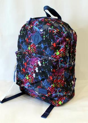 Рюкзак, ранец, городской рюкзак, спортивный рюкзак, стильный рюкзак