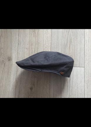 Классическая кепка h&m