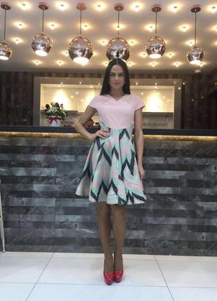 Шикарное платье behcetti италия. 💝 распродажа!!!💝