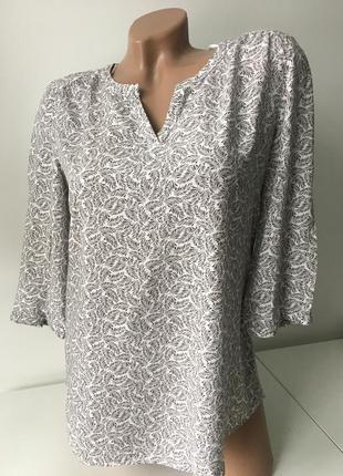 Блуза от bonita