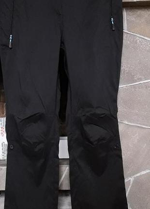 Фирменные  брюки.  50-52р германия(см. замеры)