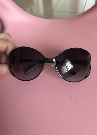 ✓ Женские солнцезащитные очки в Львове 2019 ✓ - купить по ... 246815d4e79b7