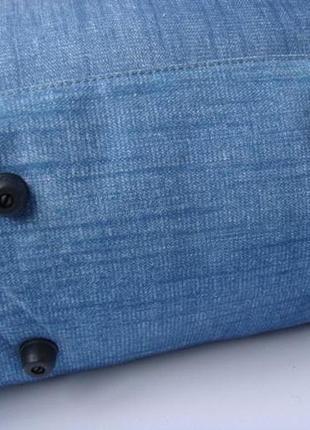 Рюкзак-сумка wanmei2
