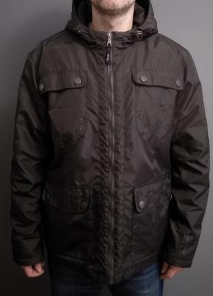 Куртка f&f  premium/l