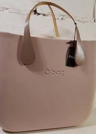 Сумки O Bag, женские 2019 - купить недорого вещи в интернет-магазине ... 3712c1010b9