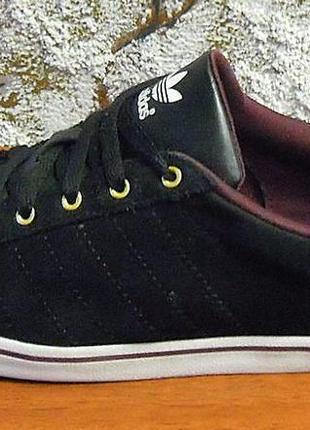 Кеди фірмові оригінал adidas