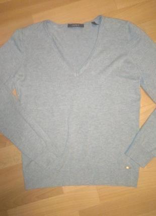 Кофта/ свитер esprit