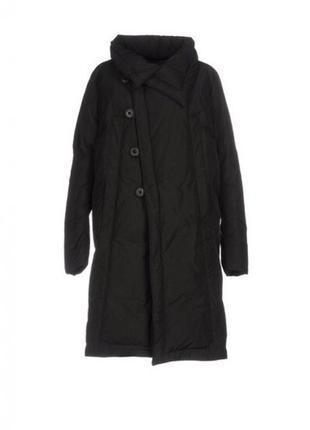 Dsquared, пуховик, пальто
