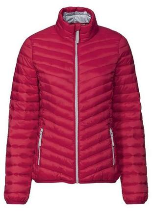 Облегченная куртка esmara