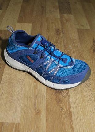Кросівки teva кроссовки