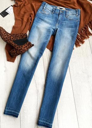 Джинси, штани , джинсы оригінал tramarossa