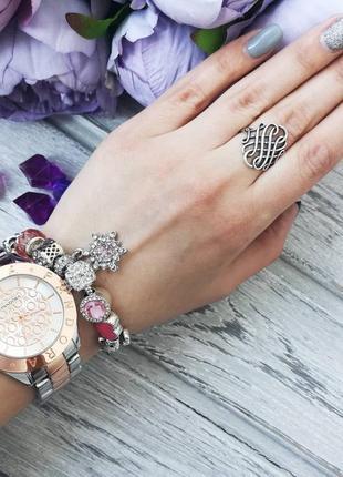 Часы женские. годинник. красивые часы по суперцене!